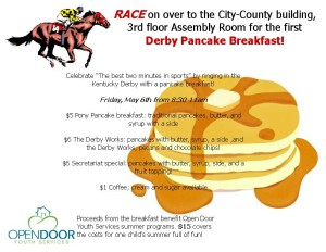 derby breakfast 2016_Final